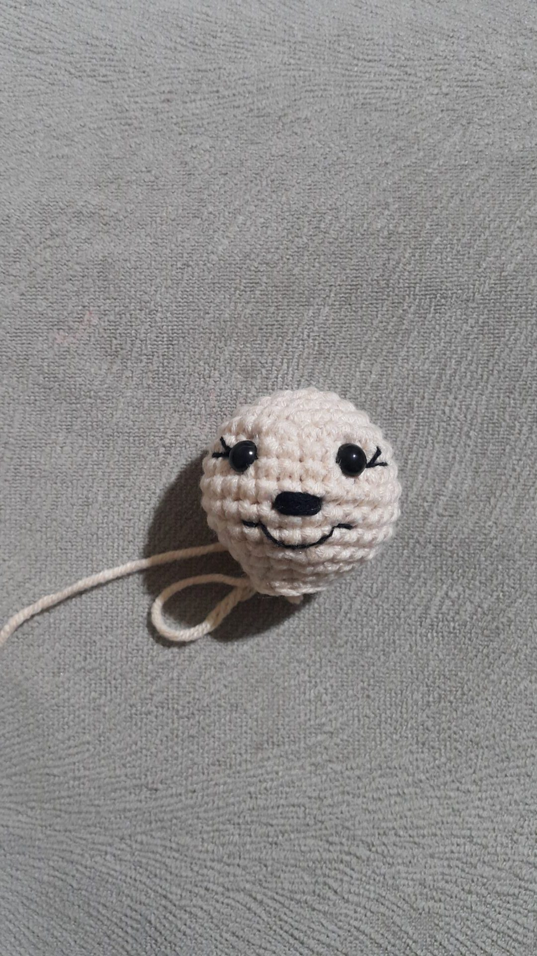 amigurumi-minnie-mouse-kalem-basligi-yapimi-1