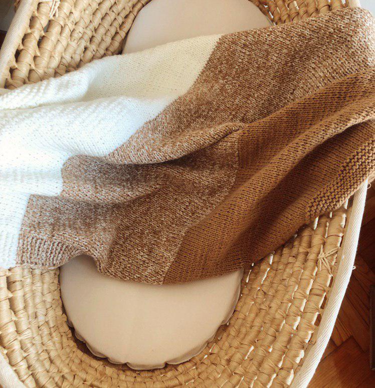 uc-renkli-battaniye-yapimi