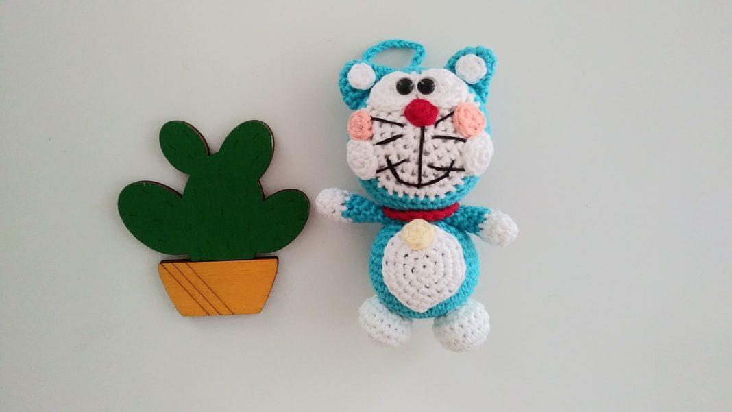 amigurumi-maskot-kedicik-yapimi