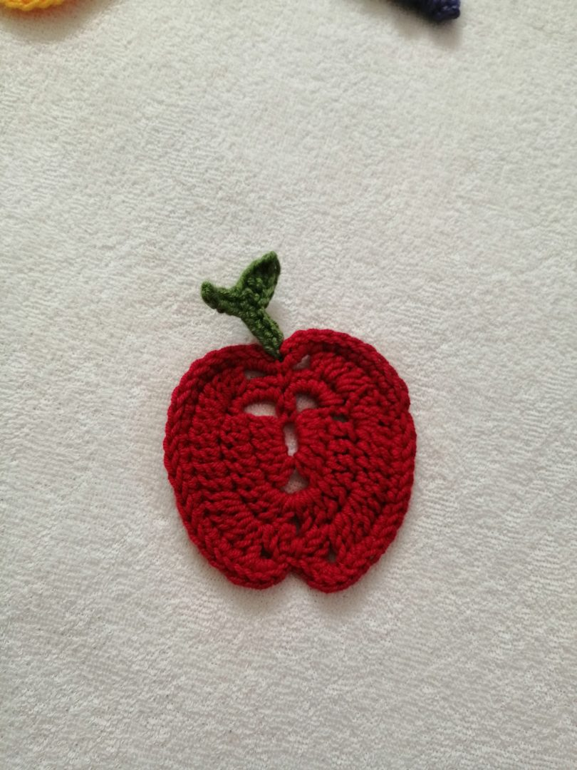 amigurumi-meyve-figürleri-yapimi-3