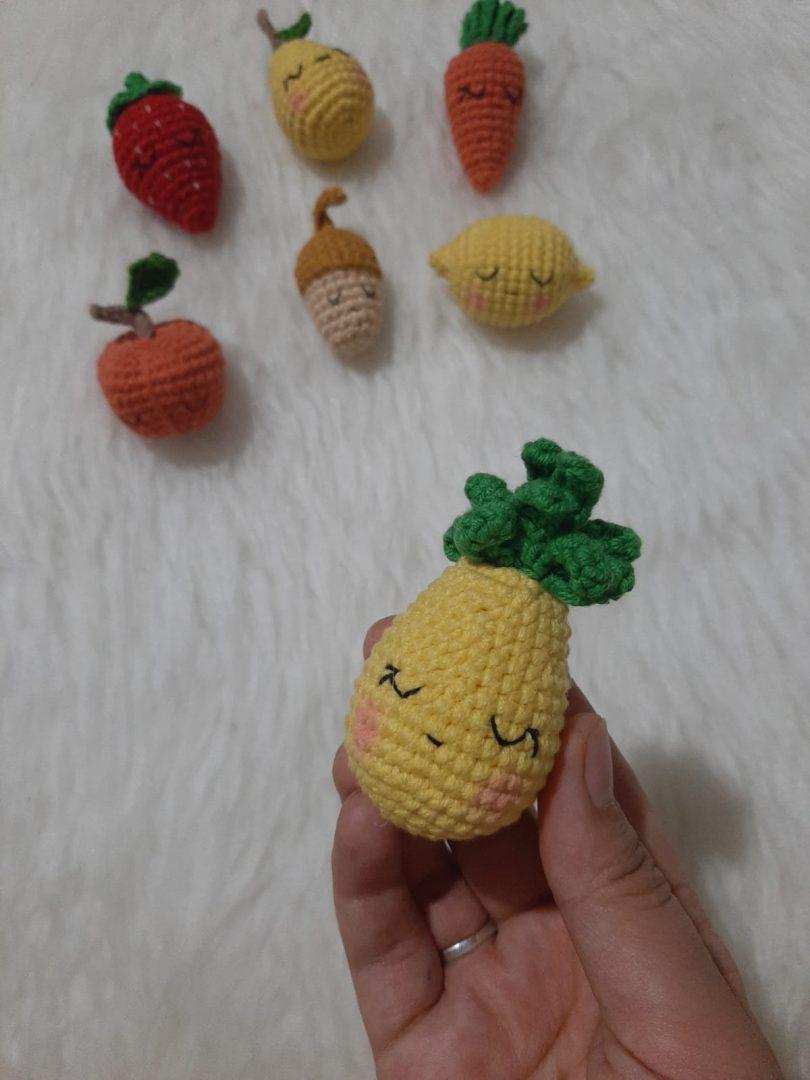amigurumi-minik-ananas-ve-kivi-yapimi-6