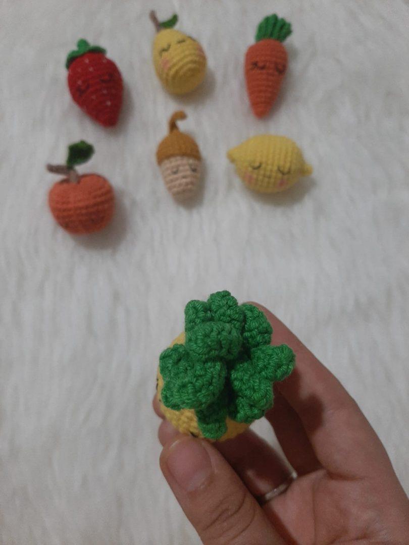 amigurumi-minik-ananas-ve-kivi-yapimi-5
