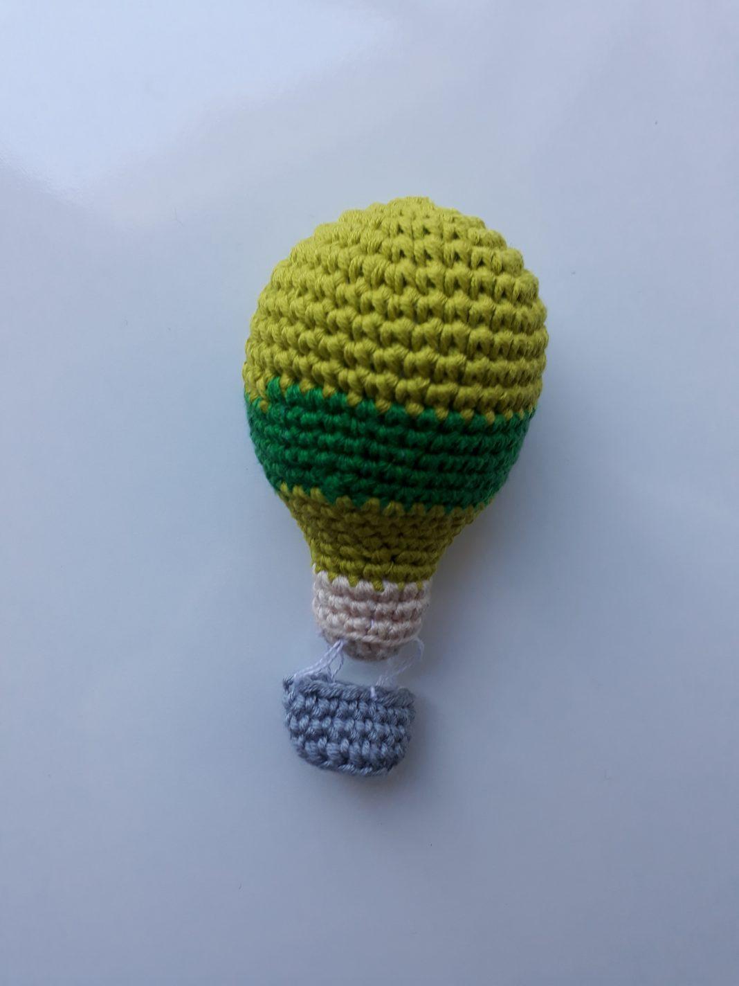 amigurumi-sicak-hava-balonu-yapimi
