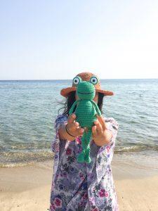amigurumi-kurbis-biblo-yapimi