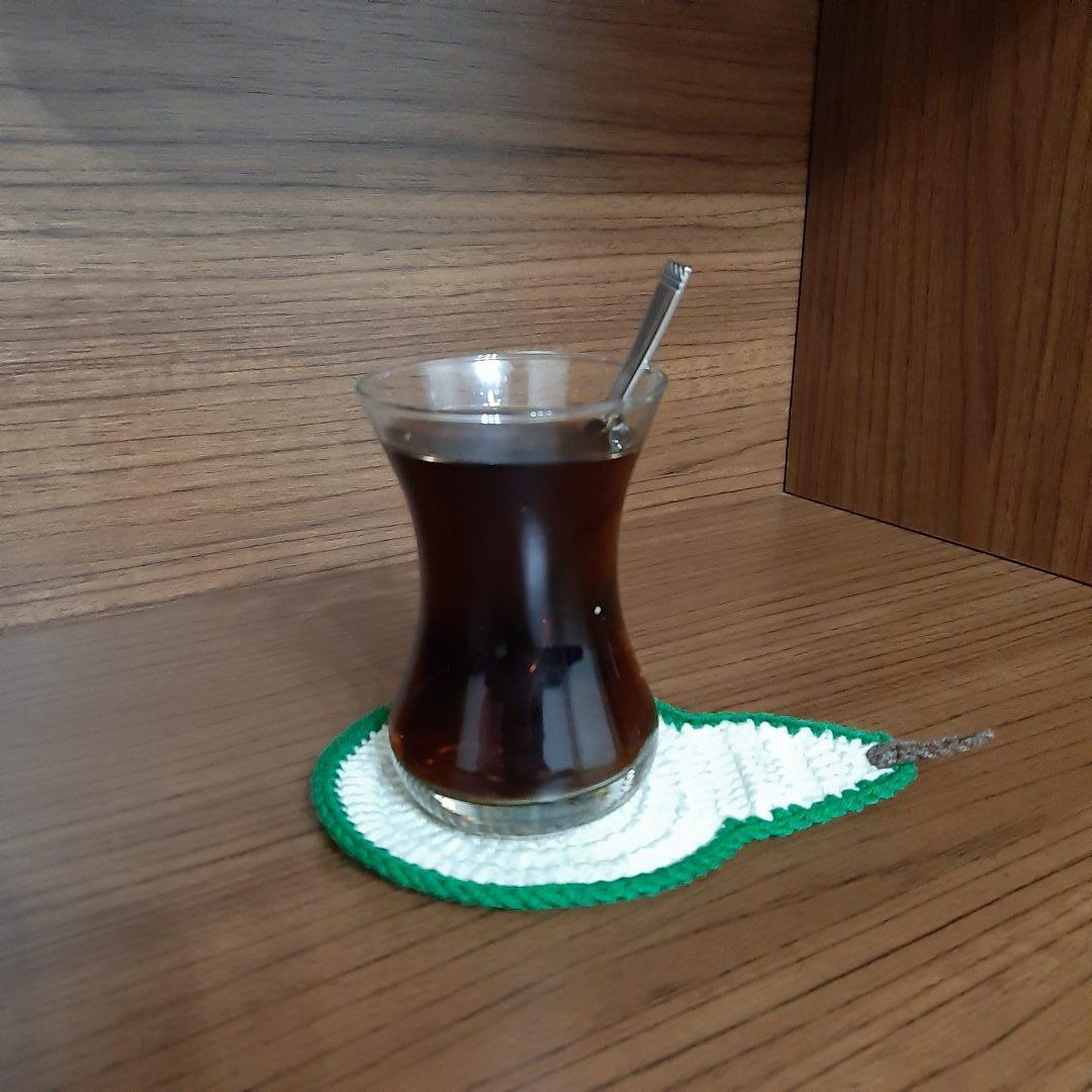 armut-bardak-altligi-yapimi-1