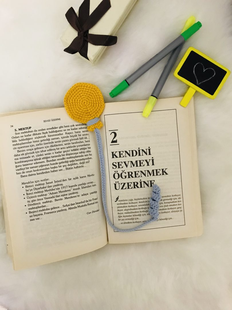 balon-kitap-ayraci-yapimi-1