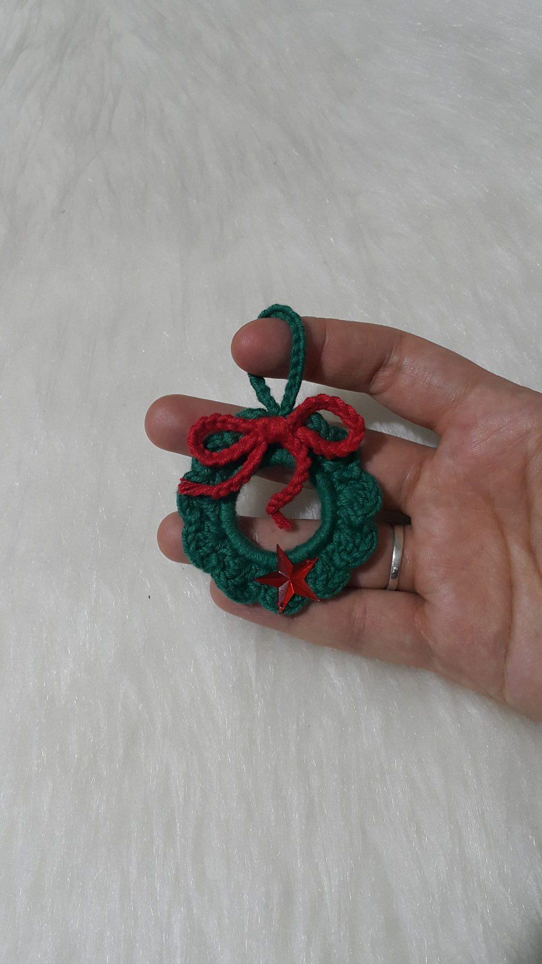 dekoratif-yilbasi-susu-yapimi-4