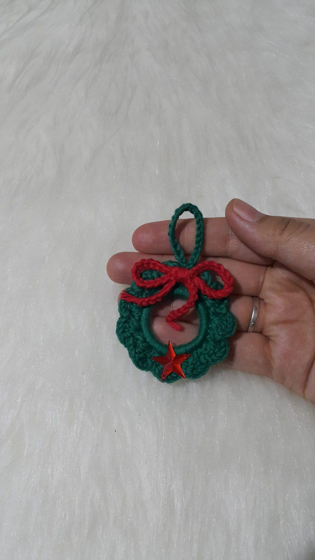 dekoratif-yilbasi-susu-yapimi