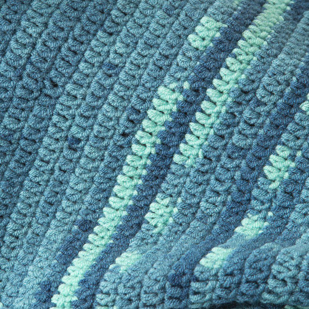 deniz-kizi-battaniye-yapimi-1