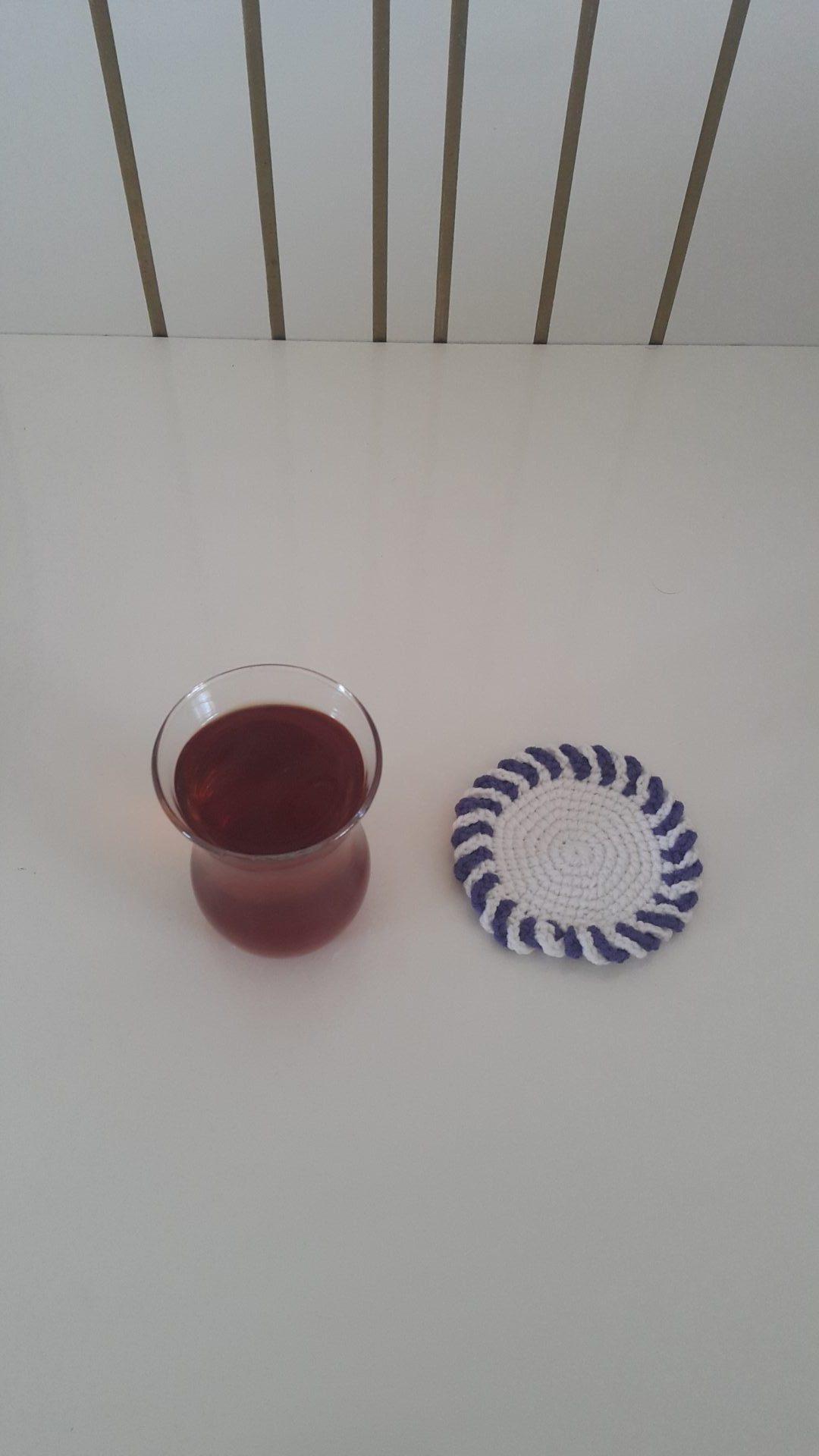 zincirli-dekoratif-bardak-altligi-yapimi-3
