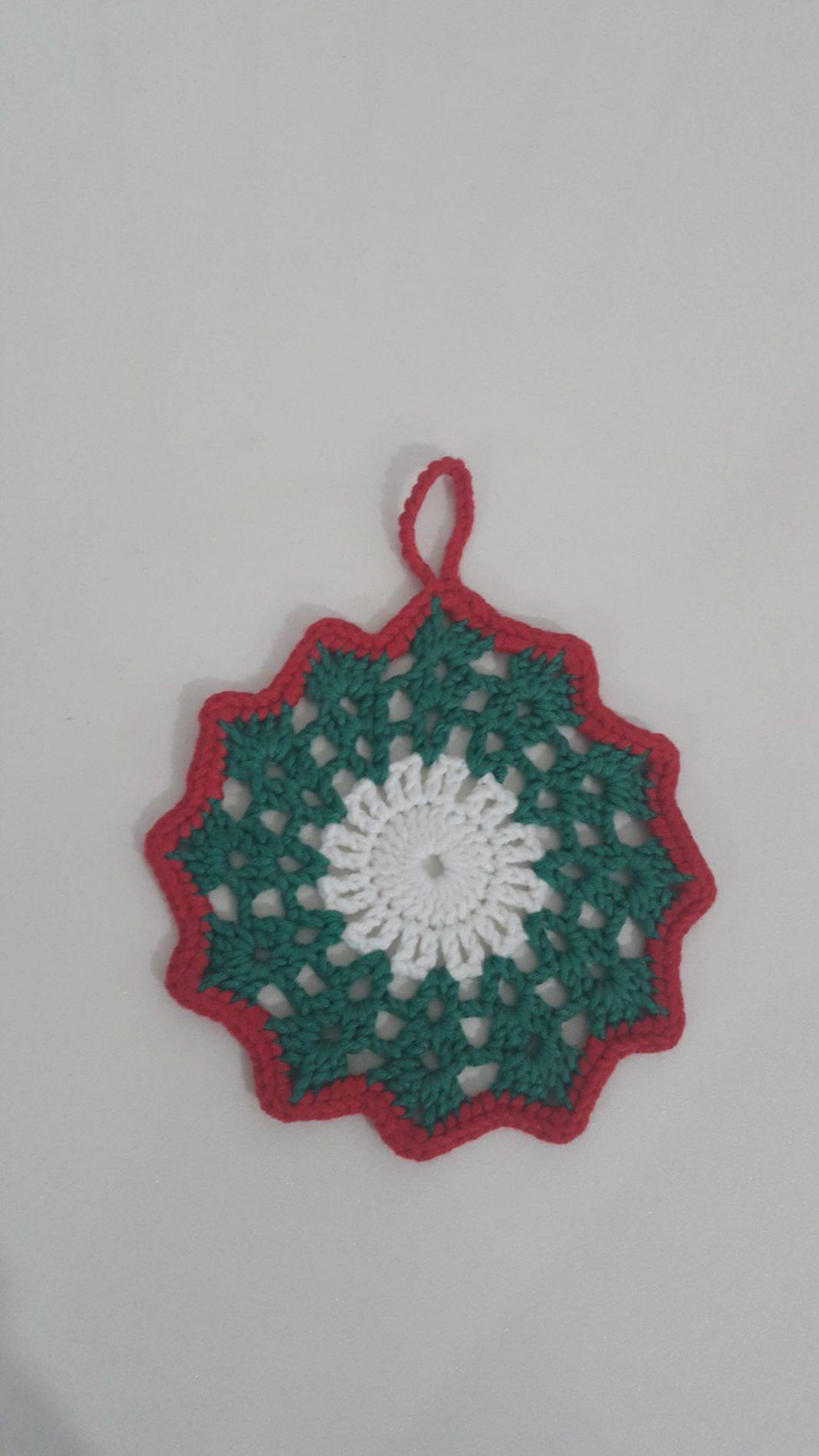 dekoratif-yilbasi-motifi-yapimi