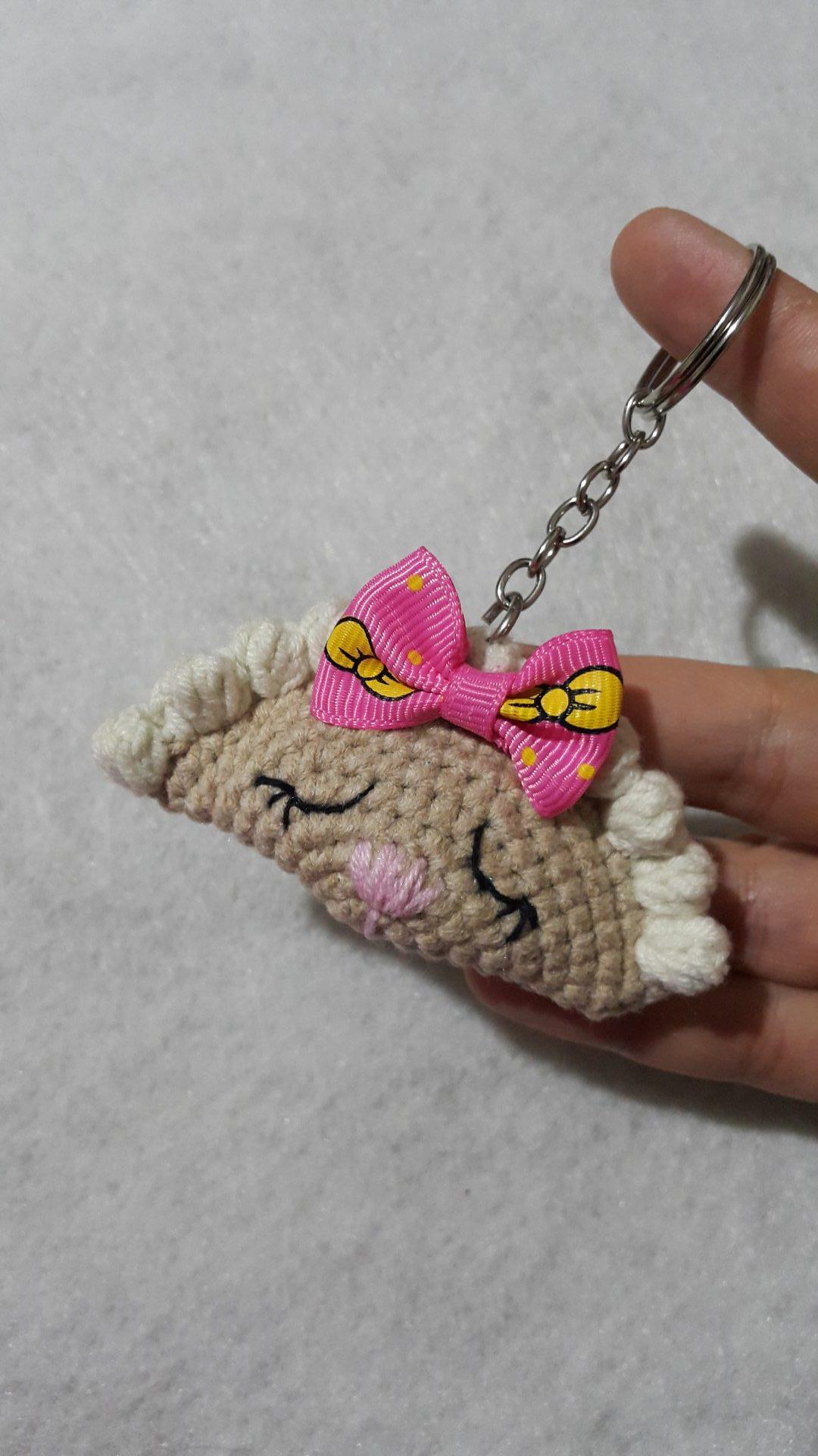 Amigurumi uyku arkadaşı oyuncaklar – 10marifet.org | 1920x1080