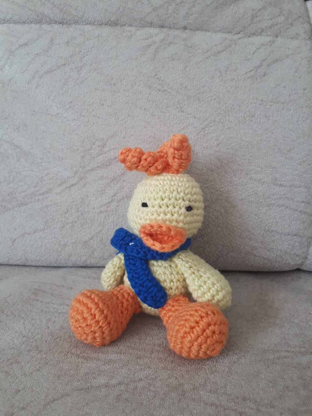 Amigurumi Terimler DC, DCV , DCA - YouTube | 1440x1080