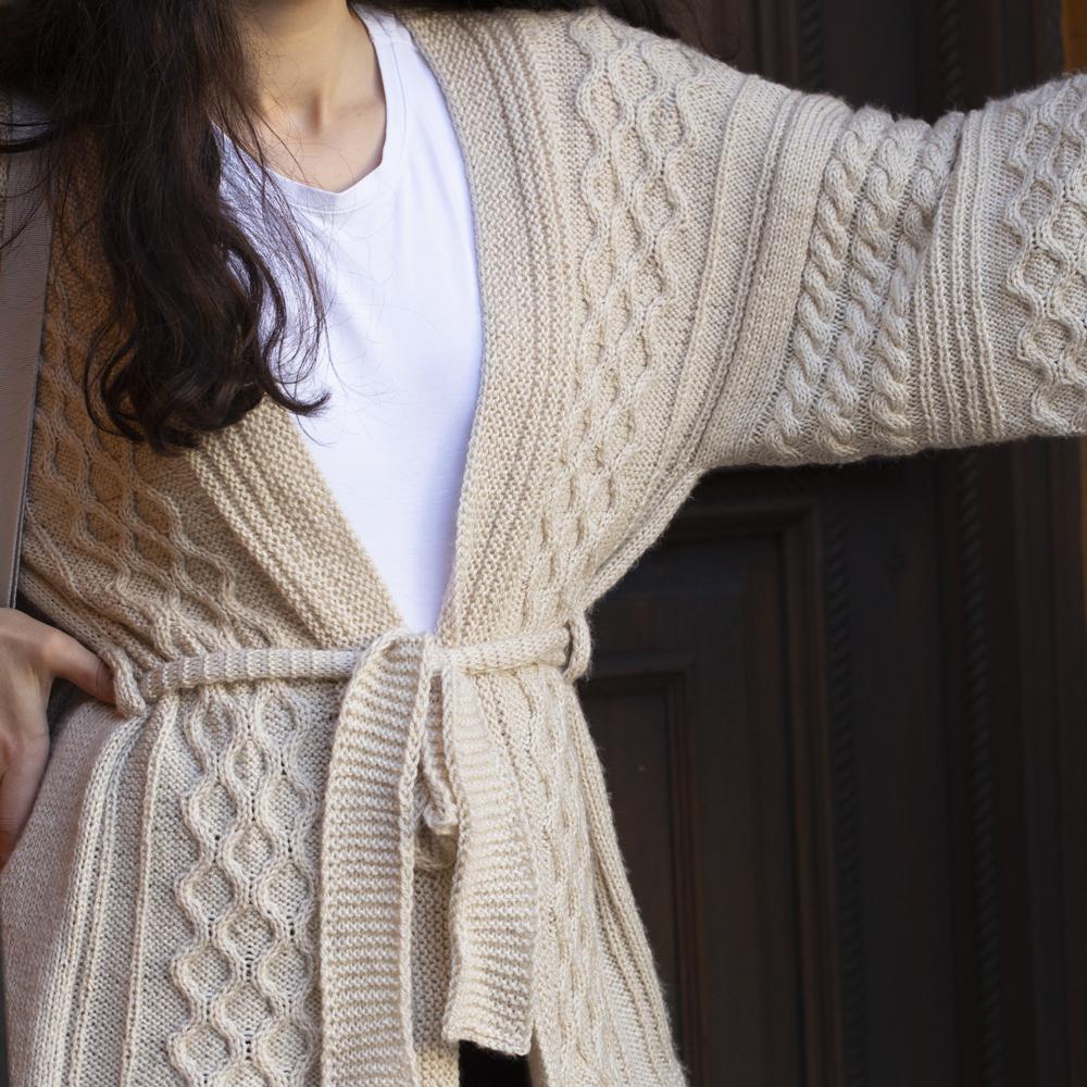 kimono-hirka-yapimi-2