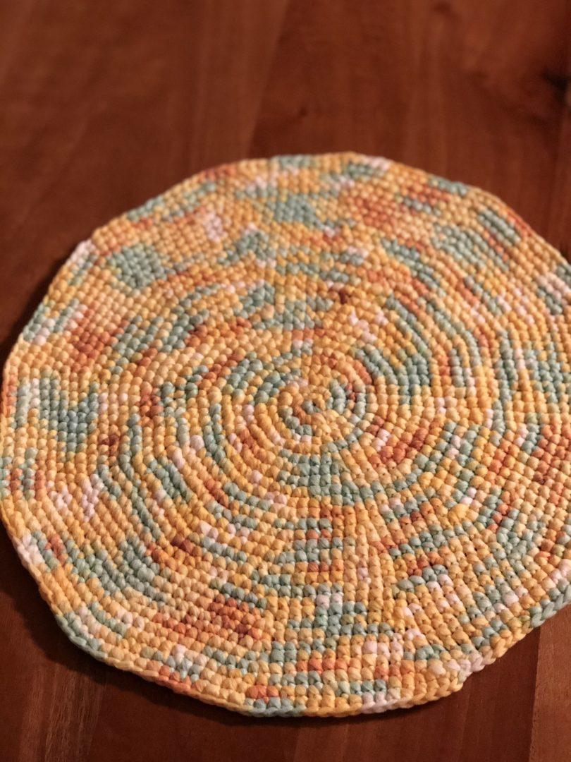 lolipop-renkli-supla-yapimi-3