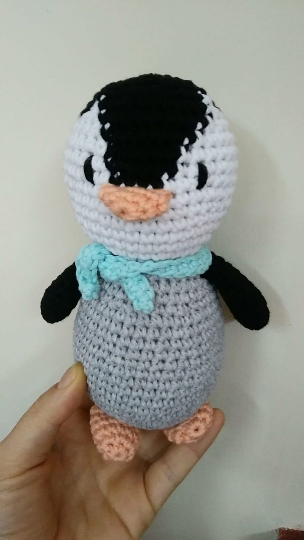 amigurumi-bebek-penguen-yapimi-1
