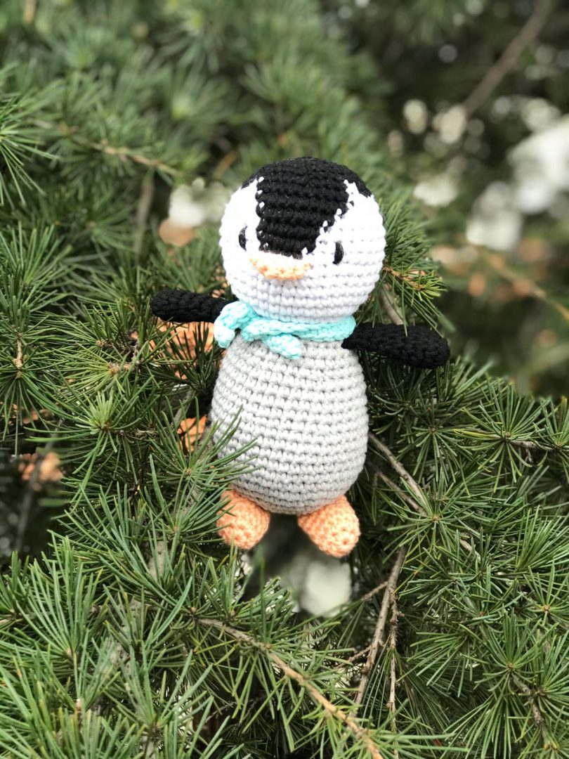 amigurumi-bebek-penguen-yapimi-3