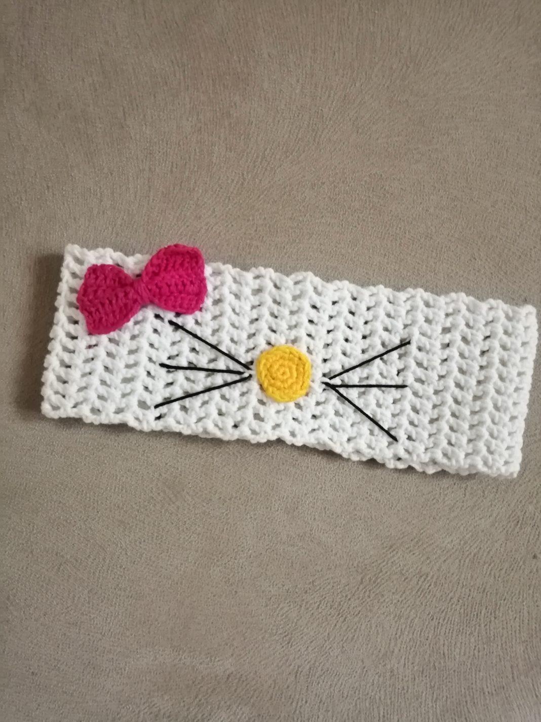 hello-kitty-bandana-yapimi