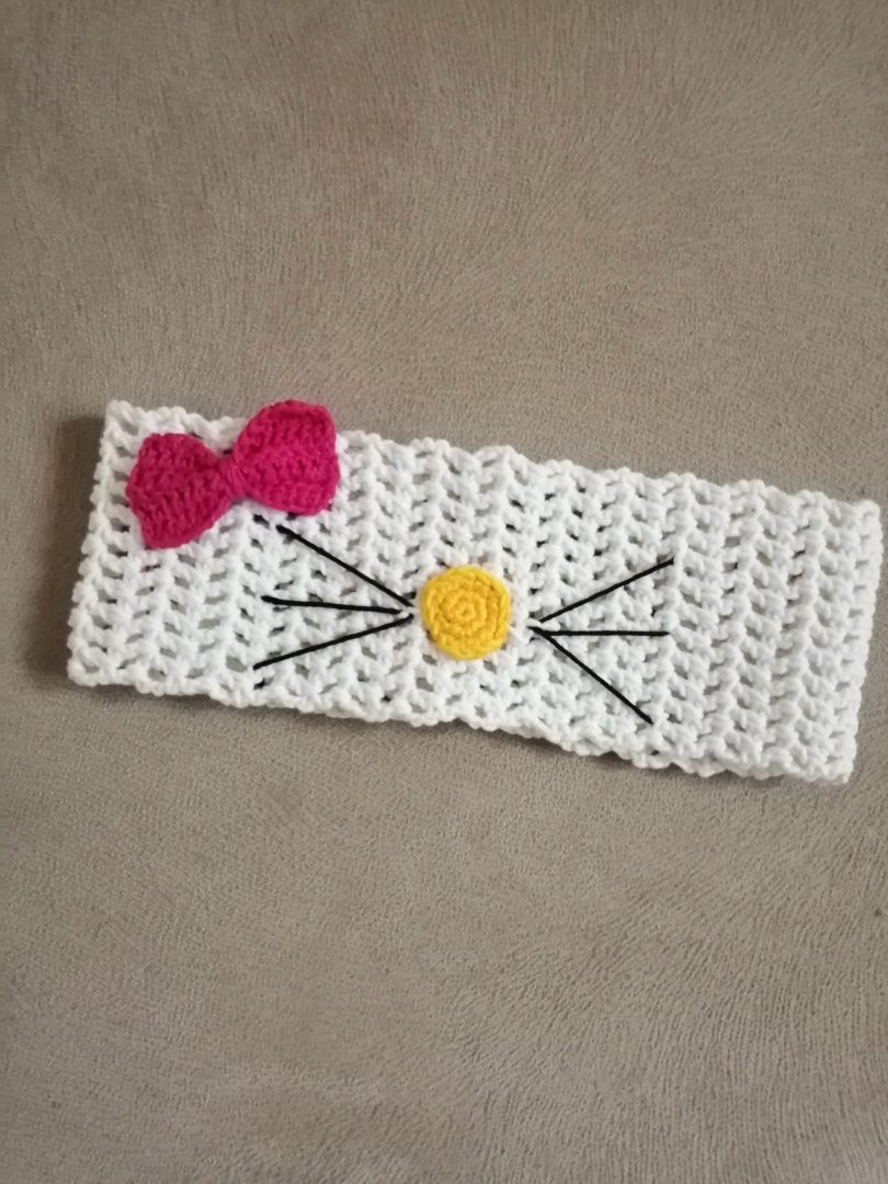 hello-kitty-bandana-yapimi
