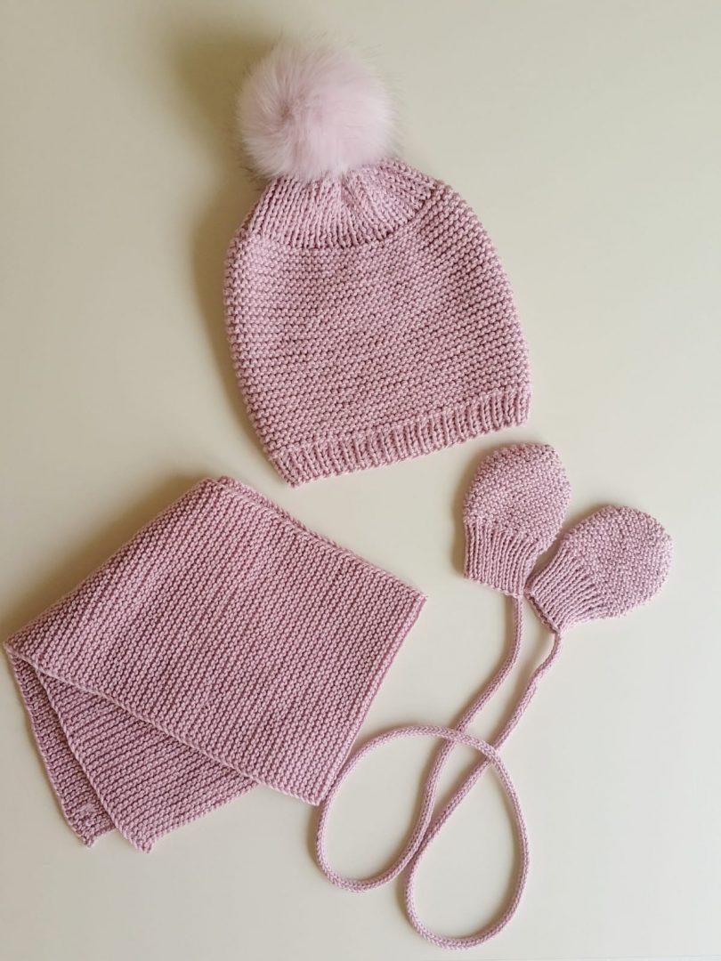 kolay-bebek-eldiveni-yapimi