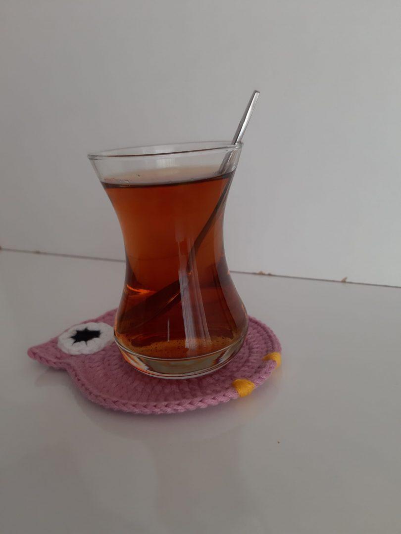 baykus-bardak-altligi-yapimi-1