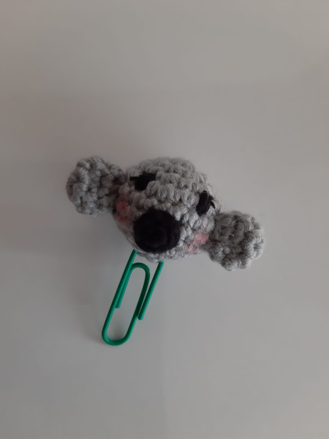 amigurumi-koala-atas-yapimi