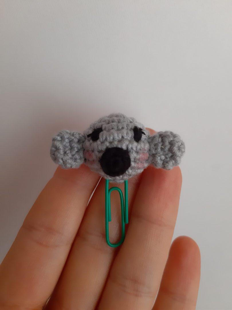 amigurumi-koala-atas-yapimi-2