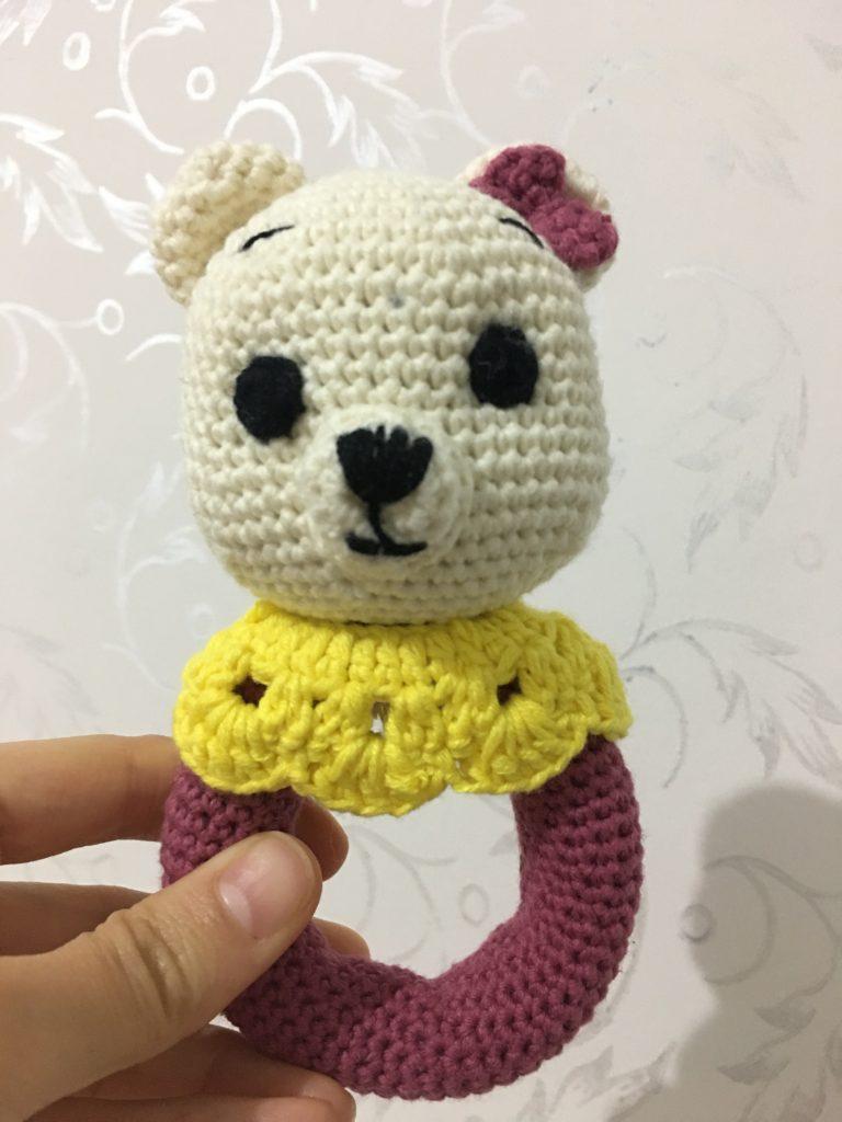 Gazzal Baby Cotton 3431 | Pamuklu Amigurumi İpi - n11.com | 1024x768