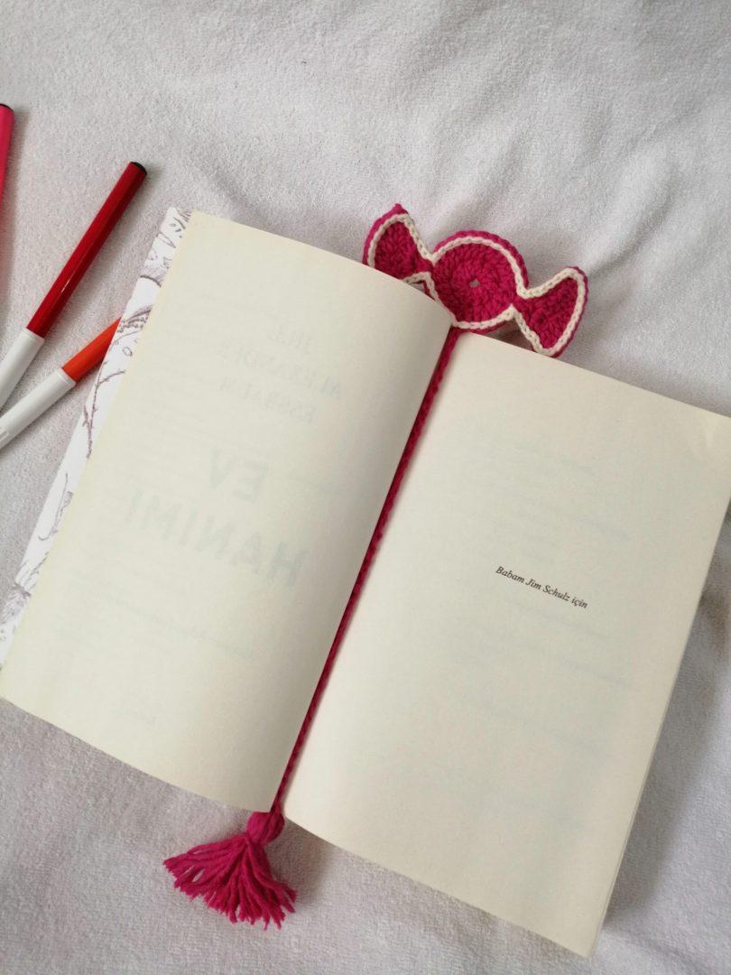 orgu-seker-kitap-ayraci-yapimi-1