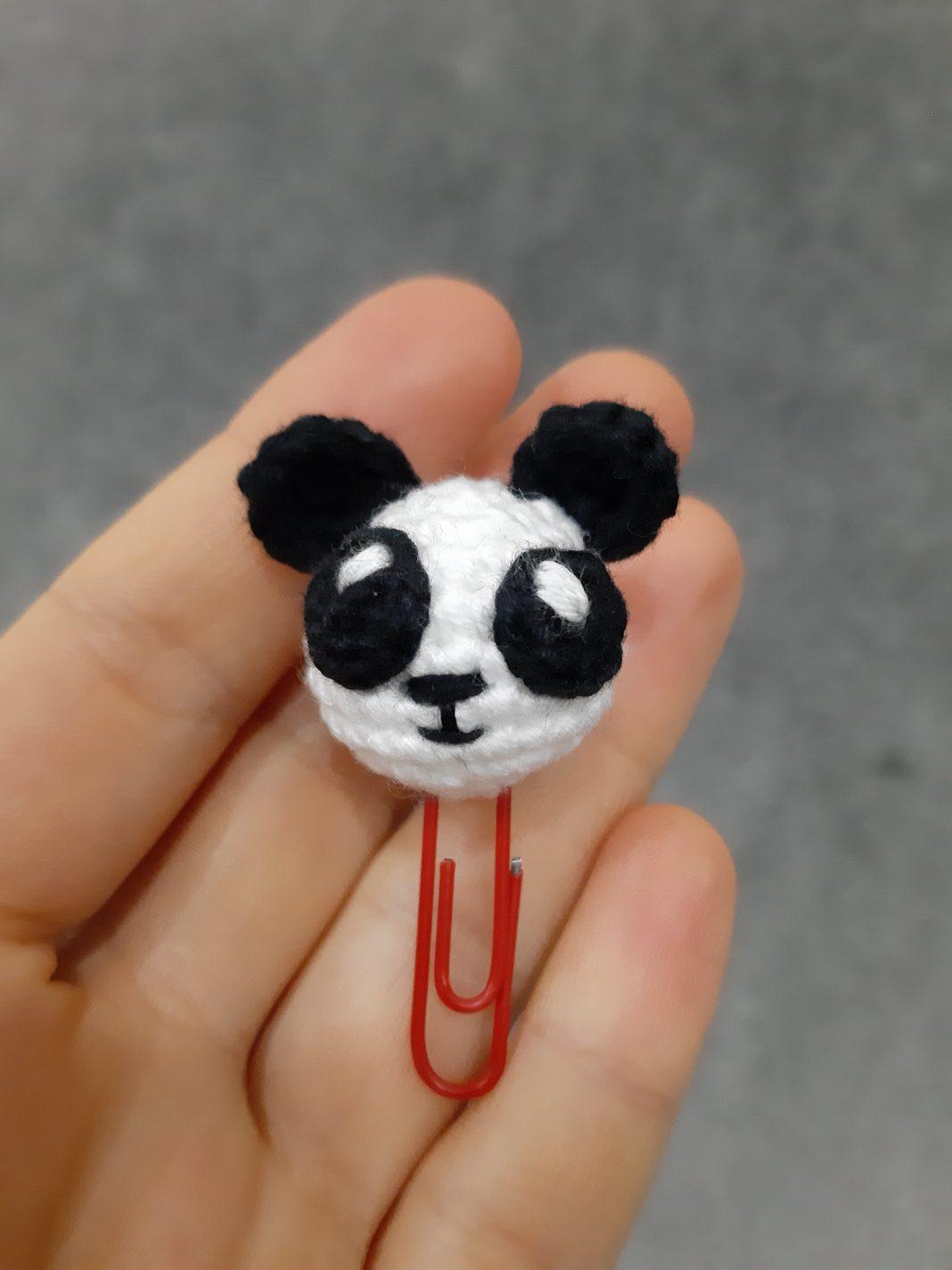 amigurumi-sevimli-panda-atas-yapimi