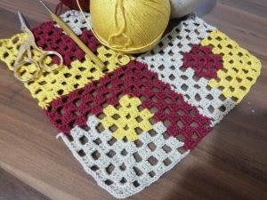 3-renkli-tig-isi-battaniye-yapimi