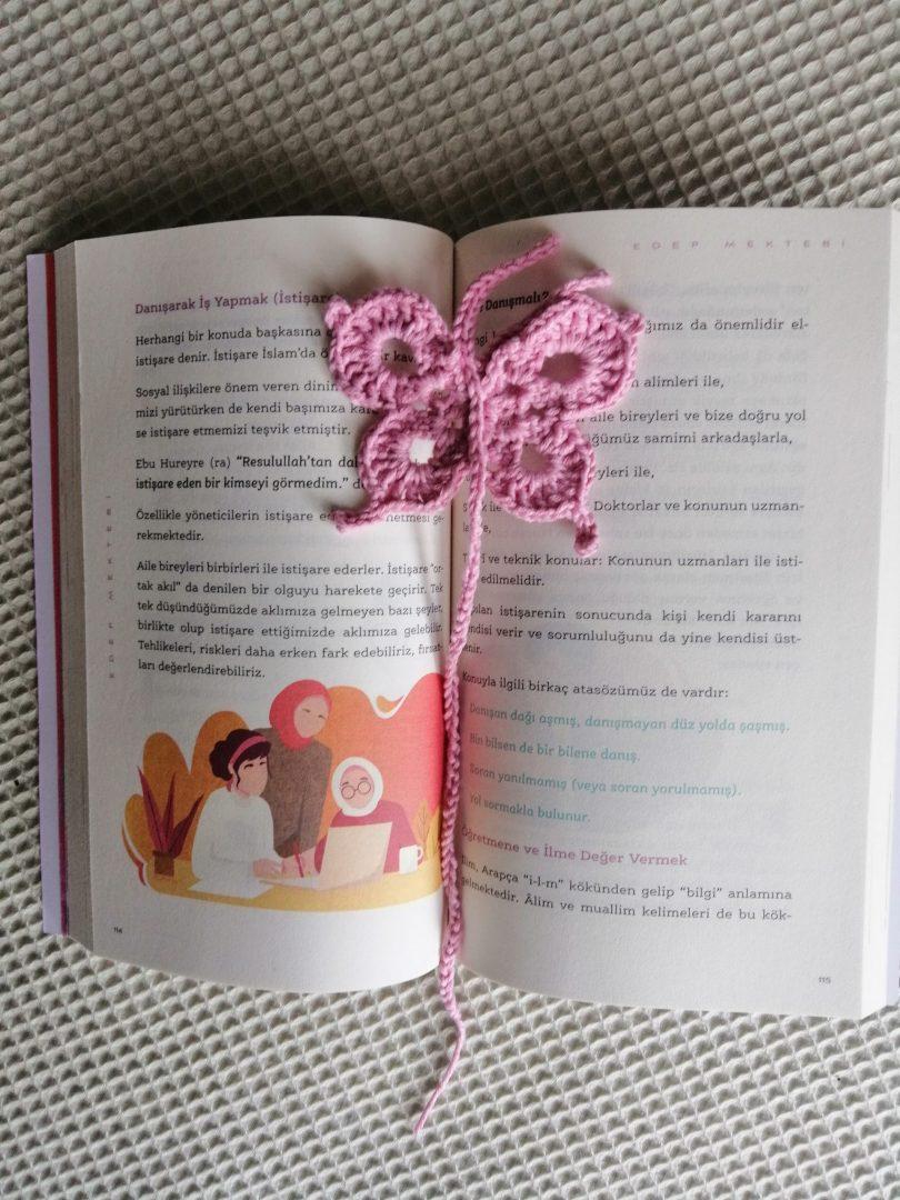 kelebek-kitap-ayraci-yapimi