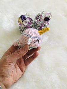 amigurumi-unicorn-balina-cingirak-yapimi