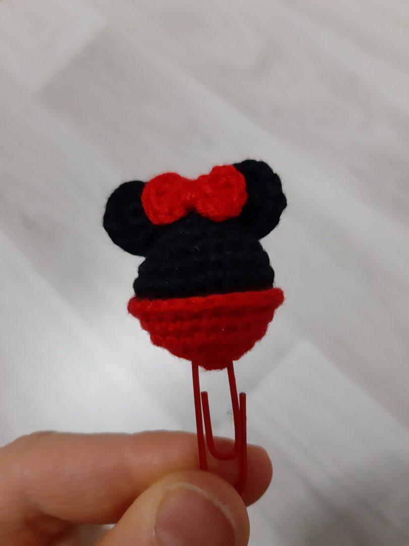 amigurumi-minnie-mouse-atas-yapimi