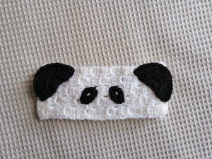 panda-sac-bandi-yapimi