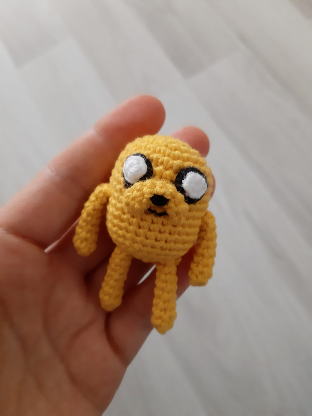 amigurumi-adventure-time-jake-yapimi