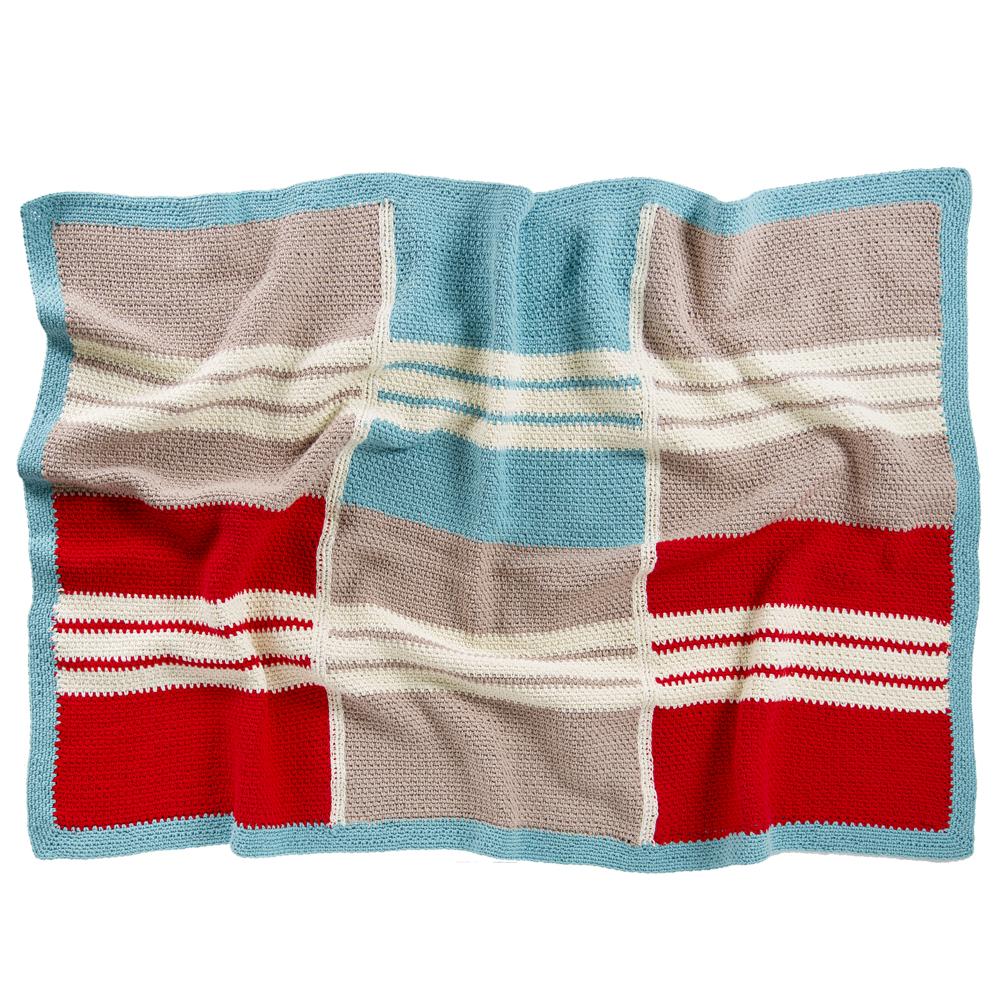 renkli-kare-kutu-bebek-battaniyesi-yapimi