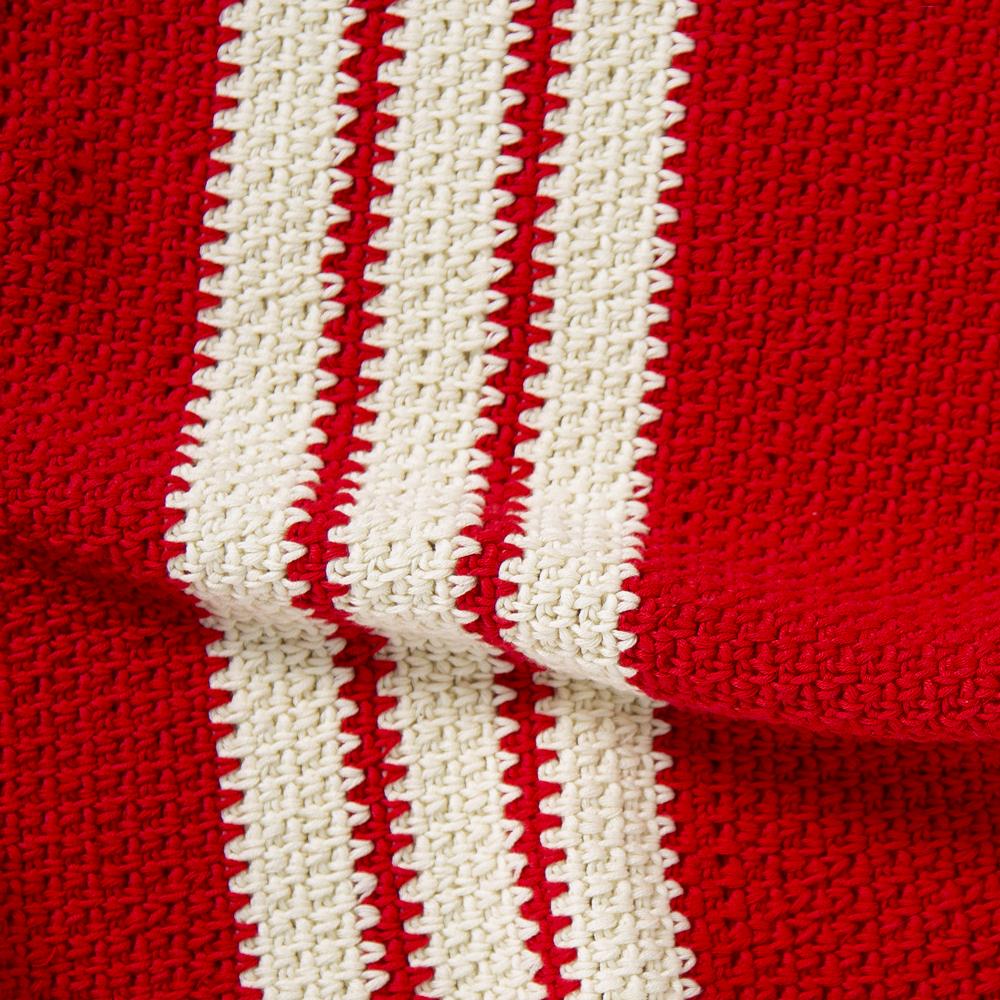 renkli-kare-kutu-bebek-battaniyesi-yapimi-1