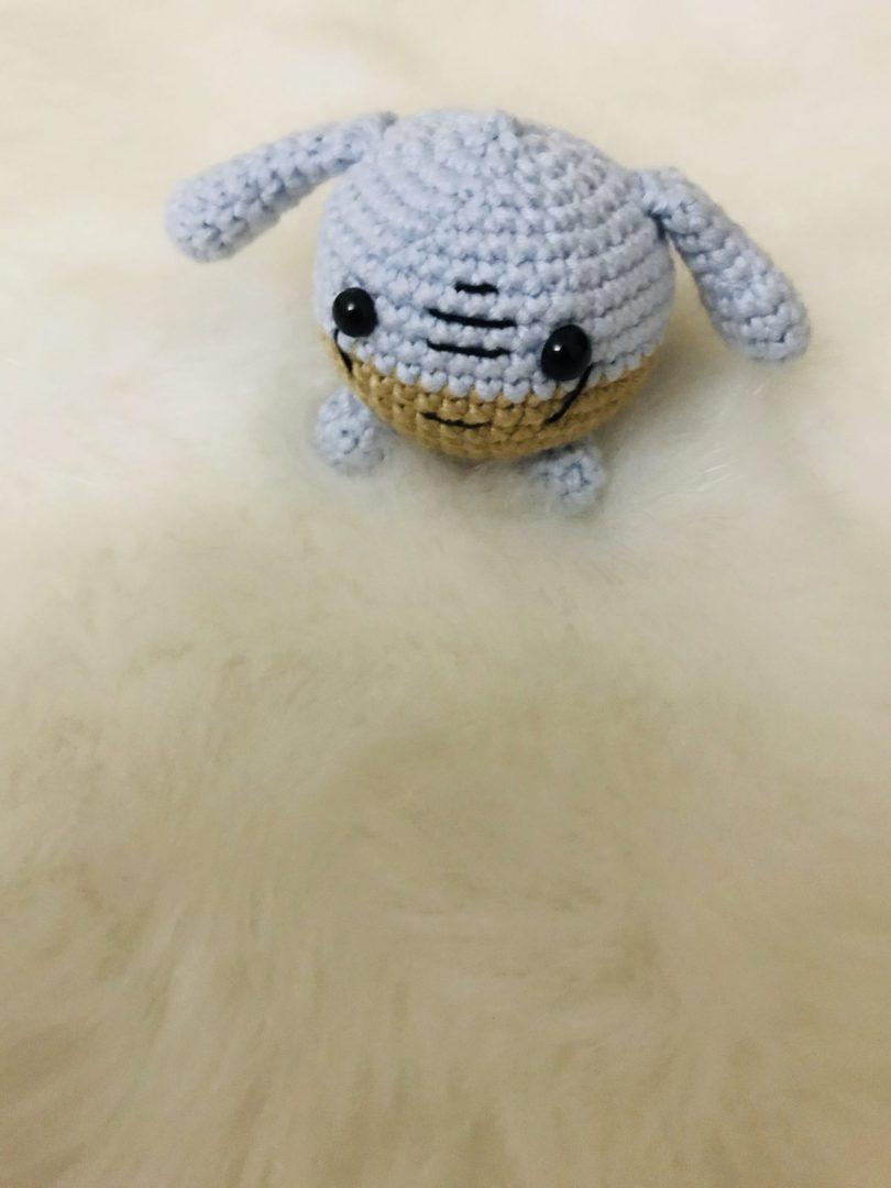 amigurumi-bebek-pokemon-dragon-yapimi-1