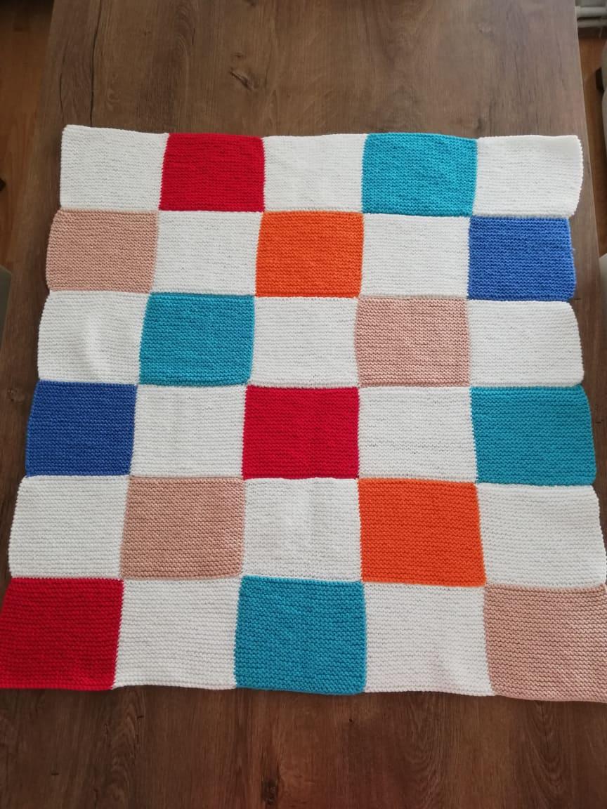 patchwork-harosa-bebek-battaniyesi-yapimi-1