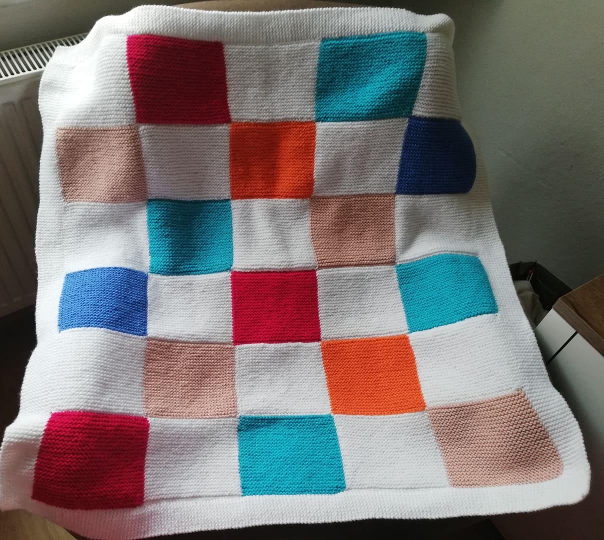 patchwork-harosa-bebek-battaniyesi-yapimi-4