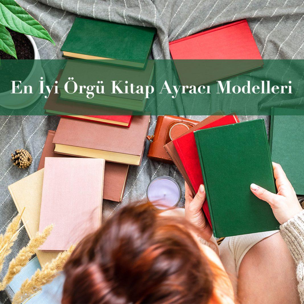 en-iyi-orgu-kitap-ayraci-modelleri