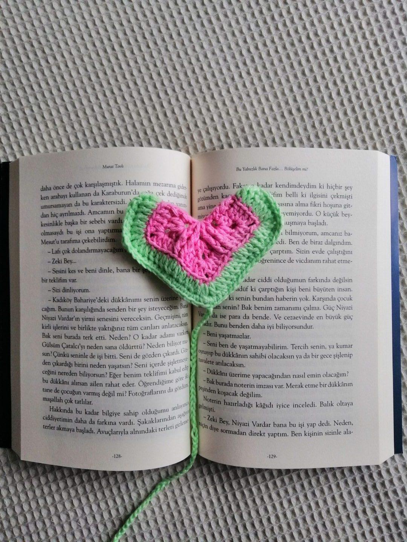 motifli-kalp-kitap-ayraci-yapimi