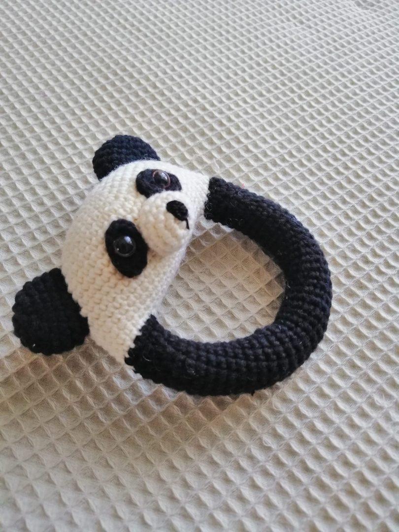 amigurumi-kolay-panda-cingirak-yapimi-1