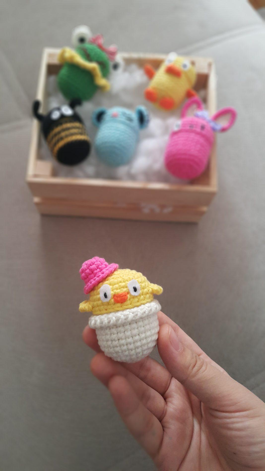 civciv-figurlu-surpriz-yumurta-kutusu-susleme-yapimi