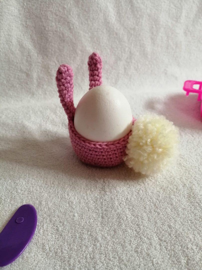 tavsan-yumurtalik-yapimi-1