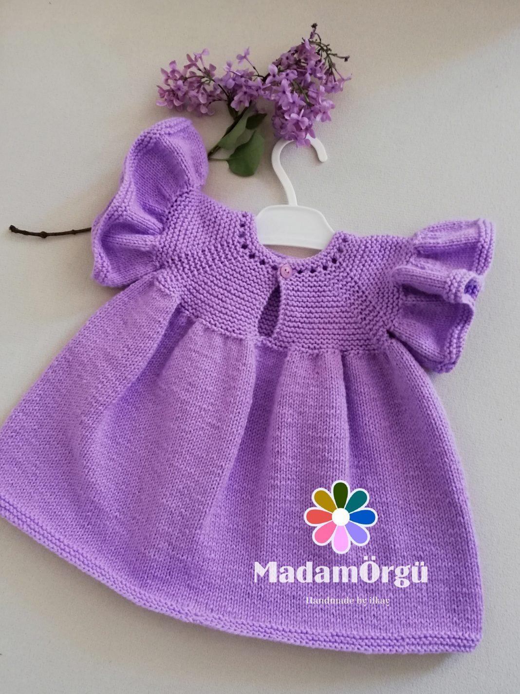 firfirli-bebek-elbisesi-yapimi