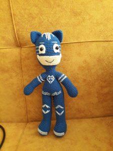 amigurumi-pijamaskeliler-cat-boy-yapimi