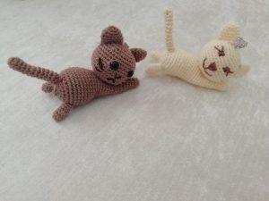 amigurumi-usengec-kedi-anahtarlik-yapimi