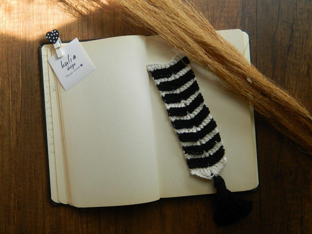 zikzak-kitap-ayraci-yapimi